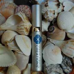 Paraben Free Cosmetics | Coastal Classic Creations - Organic Makeup.  Just got this, am gonna try it.