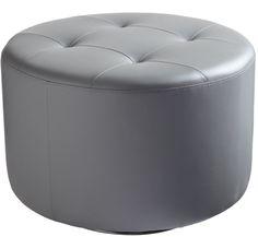 Surprising 19 Best Office Images Furniture Swivel Chair Best Unemploymentrelief Wooden Chair Designs For Living Room Unemploymentrelieforg