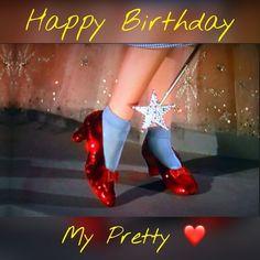 Happy bday my pretty - Happy Birthday Funny - Funny Birthday meme - - Happy bday my pretty The post Happy bday my pretty appeared first on Gag Dad. Birthday Blessings, Birthday Wishes Funny, Happy Birthday Messages, Belated Birthday, Happy Birthday Quotes, Happy Birthday Images, Happy Birthday Greetings, Birthday Love, Birthday Memes