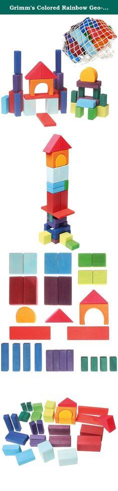 Supply New Soft Sensory Toy Coloured Blocks 60 Pieces Construction Set Foam Textured Toys & Hobbies