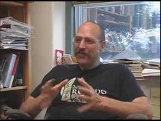 Cancer Cure - Cannabis & Cannabinoids,by Robert Melamede,PhD - https://www.youtube.com/watch?v=n31Nuj_AvTg