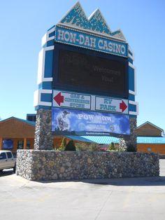 Casino show low az hotels near the turning stone casino