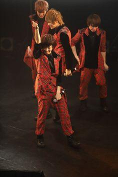 MeseMoa. – SHIBUYAアルティメットハロウィン2017写真集(GetNews boy/ガジェット男子) | ガジェット通信 GetNews
