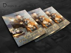 Photo Web Design Services, Cattery, Graphic Design, Visual Communication
