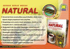 Nasa, Diabetes, Herbalism, Protein, Menu, Nature, Blog, Acute Accent, Menu Board Design