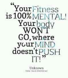 fit quotes, motivational workout quotes, workout motivation quotes, exercis, inspirational quotes
