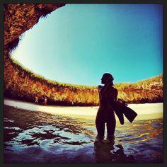 Nice Photos, Nature, Travel, Islands, Cute Photos, Naturaleza, Viajes, Destinations, Traveling