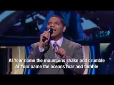 Lakewood Church Worship - 1/29/12 8:30am - Amazing Grace - At Your Name - About That Name - Hosanna - YouTube 16. Min.