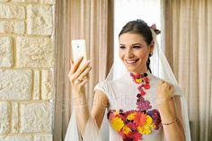 Let me be your wedding dress ! Bride, Wedding Dresses, Photography, Bride Dresses, Fotografie, Photograph, Bridal, Bridal Wedding Dresses, Wedding Bride