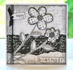 Kath's Blog......diary of the everyday life of a crafter: June 2009