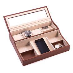 Jewelry Box | Joss & Main