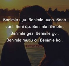 love words with pictures resimli aşk sözleri 2019 love words with pictures 2019 - The Words, Cool Words, Country Love Quotes, Love Quotes For Him, Forbidden Love Quotes, First Love Story, Presents For Boyfriend, Meaningful Words, No One Loves Me