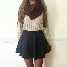 Find More at => http://feedproxy.google.com/~r/amazingoutfits/~3/YIuGhIZTRN4/AmazingOutfits.page