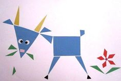 "Творческое занятие ""геометрическая аппликация"" 0 Simple Car Drawing, Activities For Kids, Crafts For Kids, Teaching Geometry, Paper Art, Paper Crafts, Car Drawings, Paper Folding, Projects To Try"