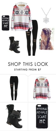 """""""Lilian (lily) mall day with sister Lee"""" by crystalrose-014 ❤ liked on Polyvore"""