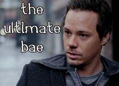 "The revealing of Neal's true identity. | 24 Jokes Only ""Once Upon A Time"" Fans Will Understand"