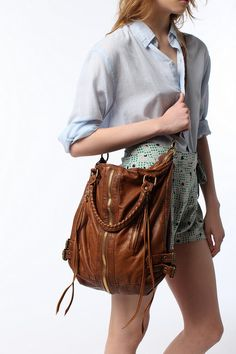 looks like the lucky purse i wanted for the bargain price of $68! what what!!