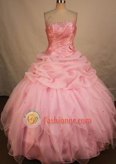 Google Image Result for http://www.fashionor.com/products/big/4/Romantic-Ball-Gown-Strapless-Floor-length-Baby-Pink-Organza-Quinceanera-dress-Style-FA-L-156-470.jpg