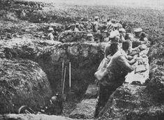 Resultado de imagen para Germany WW1