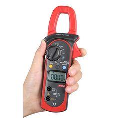 37.32$  Watch now - https://alitems.com/g/1e8d114494b01f4c715516525dc3e8/?i=5&ulp=https%3A%2F%2Fwww.aliexpress.com%2Fitem%2FUNI-T-UT203-Digital-Clamp-Multimeter-DC-AC-Current-Voltmeter-Tester%2F32682369797.html - 9V Battery (6F22) Power  UNI-T UT203 Digital Clamp Multimeter DC AC Current Voltmeter Tester 37.32$