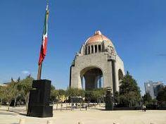 Monumento: obra o estructura con valor artistico, social, cultural o historico para la sociedad