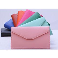 Women Wallet Clutch Female Case Phone Carteiras Femininas Money Bag Coin Purse Card Holder Vintage Carteras Mujer