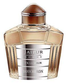 Jaipur Homme Fraicheur Boucheron cologne - a fragrance for men 2006