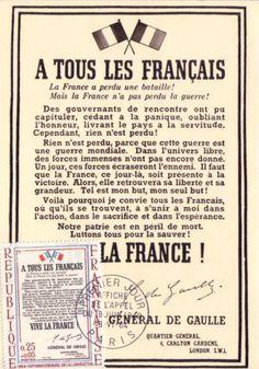 Timbre : 1964 - XXe ANNIVERSAIRE DE LA LIBÉRATION A TOUS LES FRANÇAIS… VIVE LA FRANCE ! | WikiTimbres