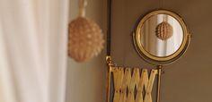 Bathroom detail Sconces, Wall Lights, Detail, Mirror, Bathroom, Home Decor, Washroom, Chandeliers, Appliques