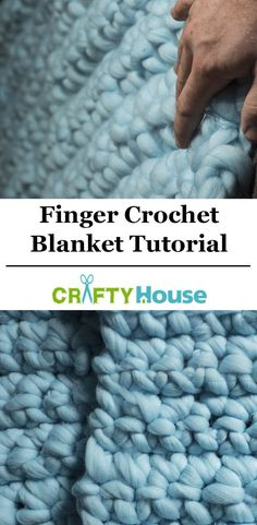 Youve Seen These Cozy Blankets Now Make One For Yourself! Youve Seen These Cozy Blankets Now Make One For Yourself! The post Youve Seen These Cozy Blankets Now Make One For Yourself! appeared first on Crochet ideas. Chunky Crochet, Knit Or Crochet, Crochet For Kids, Crochet Crafts, Hand Crochet, Crochet Projects, Crochet Ideas, Chunky Yarn, Knitted Baby