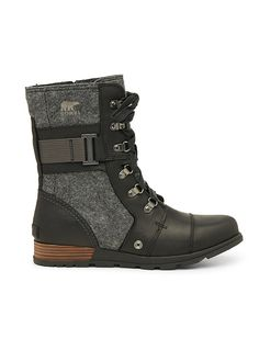 041f82f9df7 104 Best Sorel Boots for Women images in 2019