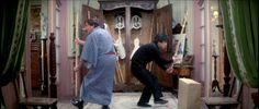 inspector clouseau pink panther movie scene - חיפוש ב-Google