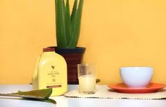 The aloe leaf contains over 200 different compounds. Our gel is preferred by those looking to maintain a healthy digestive system and a healthy energy level. Use as a daily nutritional drink for good health, well being and to balance the immune system.  Contents: 1 litre.  Directions: Shake well. Take 60-120ml, (2-4fl oz) daily.  Click image for more info.