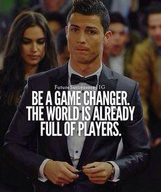 best motivation quotes - just luxux Game Day Quotes, Motivacional Quotes, True Quotes, Qoutes, Humorous Quotes, Mommy Quotes, Hindi Quotes, Motivational Quotes For Success, Inspirational Quotes
