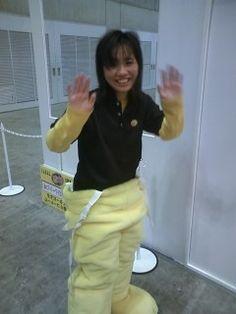 東京国際フィッシングショー・・・その2の画像(5/5) :: 魚信伝心ブログ