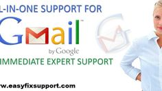 Call toll-free number on Gmail Customer Service for getting any technical help about Gmail Account. Our technician has rich experience and solves all type issues those occurred in Gmail Account. Call any time for Gmail support.