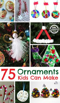 Some of my favorite holiday keepsakes are handprint Christmas crafts that my kids have made. We've found our favorite holiday handprint art ideas to share! Christmas Handprint Crafts, Preschool Christmas, Holiday Crafts, 2nd Grade Christmas Crafts, Holiday Ideas, Christmas Activities, Spring Crafts, Christmas Traditions, Photo Christmas Ornaments