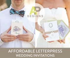 Classic At-Home Wedding by Amy Arrington Photography - Southern Weddings