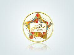 Returning Starfish Cream from Himawari - Cosmétiques Asiatiques