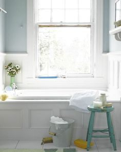 Drop in bathtub on pinterest bathtub price drop in tub for Drop in tub vs freestanding