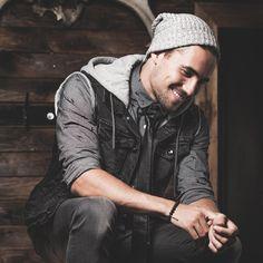 Style de star - Olivier Dion ne finit plus d'être beau avec Les Relookeuses | HollywoodPQ.com