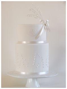 Portfolio - Katarzyna Muszyńska Cake Designer, Torty Artystyczne, Szkolenia.