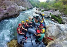 Business Help, Extreme Sports, Rafting, Water, Outdoor, Water Water, Aqua, Outdoors, Outdoor Games