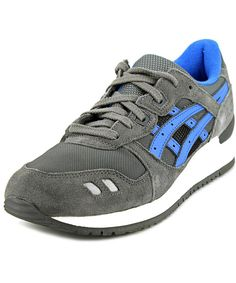 Running Best Images Melbourne 18 Asics Shoes Outlet Hwqxw8n