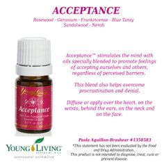 Young Living is the world leader in essential oils. We offer pure, authentic essential oils and essential oil-infused wellness solutions for every household. Coconut Oil For Skin, Organic Unrefined Coconut Oil, Organic Oil, Young Living Oils, Young Living Essential Oils, Doterra Essential Oils, Essential Oil Blends, Natural Cleaning Products, Essential Oils
