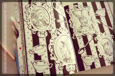 livre-activites-enfants-coloriage-les-aventures-dalice-aux-pays-des-merveilles-un-livre-a-colorier-editions-larousse-john-tenniel-lewis-carroll