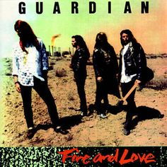 Found Time Stands Still by Guardian with Shazam, have a listen: http://www.shazam.com/discover/track/56077538
