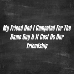 Are you looking for real friends quotes?Check out the post right here for perfect real friends quotes ideas. These funny quotes will you laugh. Relationship Rules, Relationships Love, Better Relationship, Truth Quotes, Fact Quotes, Life Quotes, Real Friends, How To Know, Breakup