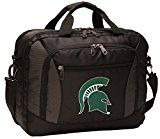 Michigan State Spartans Technology