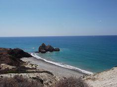 7 Nt Coral Bay, Cyprus Getaway w/ Flights from £118 pp